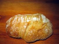 Asklunds bröd
