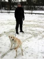 Hugo och fi@