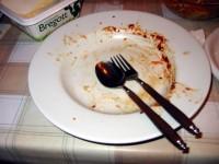 God spagetti