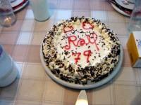 God tårta