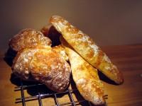 Fördiga bröd